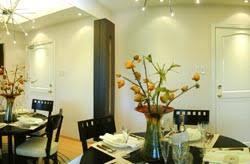 Feng Shui Dining Room - Dining room feng shui