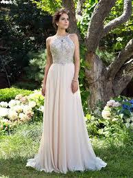 prom dresses cheap prom dresses cheap prom dresses 2017 hebeos online