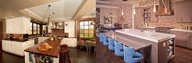 Ideas For Kitchen Backsplash 14 Kitchen Backsplash Ideas That Refresh Your Space