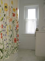 bathroom small bathroom design ideas solutions micro