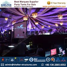 wedding tent for sale outdoor party tents reception marquee party tents for sale