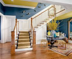 home interior staircase design 3 common staircase design and decor mistakes what to do instead