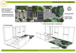 bureau d ude paysage conception de jardins paysagers createck paysagiste à bordeaux