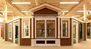 home design gallery marvin design gallery evanston lumber marvin windows doors il