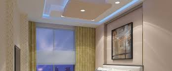 Pop Fall Ceiling Designs For Bedrooms Pop False Ceiling Design For Bedroom Living Room In Chennai