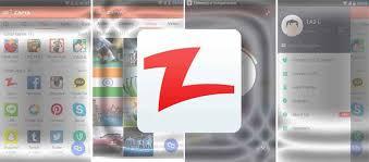 zapya free apk zapya apk 5 1 1 android app free