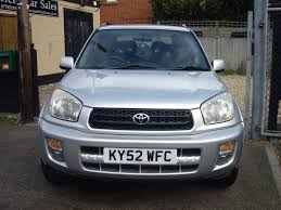 100 rav4 j 2000 manual 100 reviews 1996 rav4 specs on