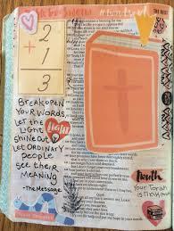 Showroom Opening Invitation Card Matter Uncategorized Journaling The Bible