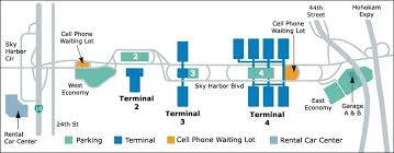 light rail to sky harbor sky harbor airport map more light rail presents itself as the answer