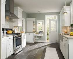 argos kitchen furniture sherwin williams argos houzz