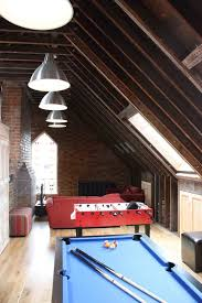 Family Room Decor Ideas Game Room Decorating Ideas Family Room Industrial With Game Room