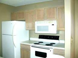 allure by broan light bulb oven hood light bulb over range hood over range hood the stove
