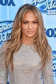 Light Golden Blonde Hair Color Jennifer Lopez Dark Golden Blonde Hair Dye 1000 Images About Hair