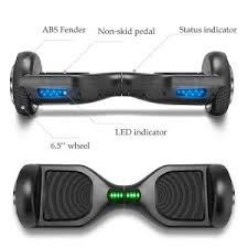 hoverboard amazon black friday top 3 best hoverboards under 200 updated oct 2017