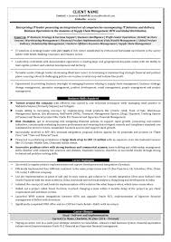 Resume Samples For Supply Chain Management by Free Resume Samples Free Cv Template Download Free Cv Sample