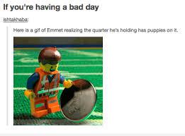 Lego Movie Memes - image 708815 the lego movie know your meme