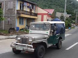 owner type jeep philippines the world u0027s best photos of jeep and jeepney flickr hive mind