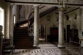entrance hall 35 belgrave square downton abbey wiki fandom
