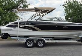 sport boats sureshade