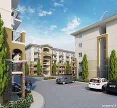 property24 philippines 首頁 facebook