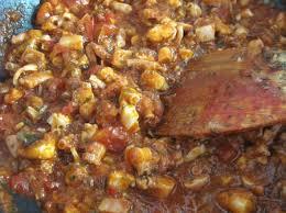 cuisiner le poulpe recettes petit tour du monde du poulpe poulpe