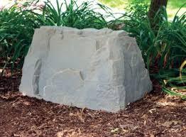 Artificial Garden Rocks Artificial Garden Rocks Create Garden With Artificial