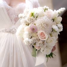 bridal flower bridal bouquet flowers tuscany weddings events flowers