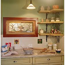 Kitchen Cabinets In Brooklyn by Sustainable Kitchen Renovation Kitchen Design Brooklyn Ny