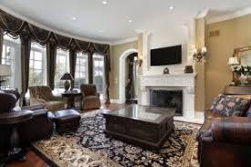 selling home interiors selling home interiors marvelous fascinating ideas coolest