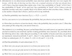 statistics and probability archive march 28 2017 chegg com