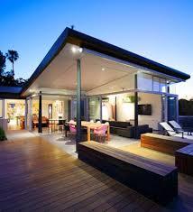 Modern House Designs Modern Desert Homes Modern Home Design Plans - Contemporary home design plans