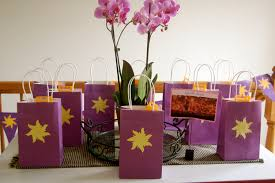 tangled birthday party ideas for teenagers party beauty home decor