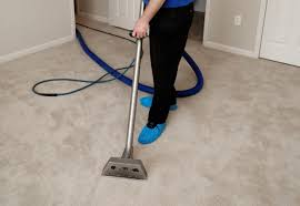 clean carpet cleaning in county