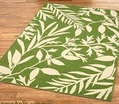 Hton Bay Outdoor Rugs Make Your Own Outdoor Rug Best Rug 2018