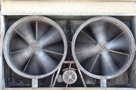 handbook of air conditioning system design grihon com ac