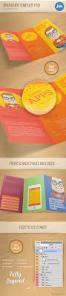best 25 free brochure ideas on pinterest free booklet template