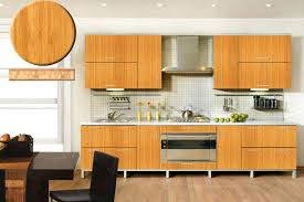 Kitchen Cabinet Doors And Drawers Kitchen Cabinet Drawer Replacement S Replacement Kitchen Cabinet