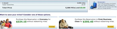 united award tickets up to 50 off for domestic japan travel