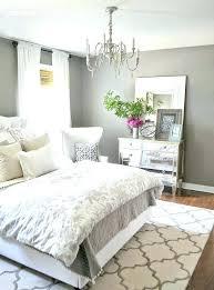 master bedroom decorating ideas master bedroom ideas pictures bedroom decorations master bedroom