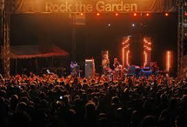 rock the garden 2010 rock your romper not shallow
