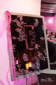 sweet 16 guest sign in book 15 fabulous sign in guest book alternatives 15 guest book