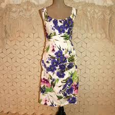 Summer Garden Dresses - best summer garden party dress products on wanelo