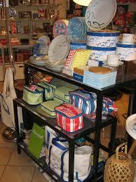 la chaise longue montpellier boutique la chaise longue montpellier beau rivage vitrines