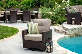 home depot canada patio furniture u2013 smashingplates us