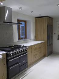 kitchen small remodel ceramic canisters wood flooring ideas non