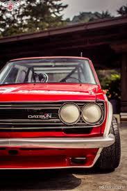 nissan altima 2005 kijiji 54 best nissan datsun then images on pinterest japanese cars