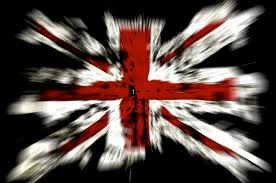 british flag free stock photo public domain pictures