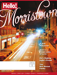 used lexus rx kingsport tn hello morristown feb march 2007 by hello morristown issuu