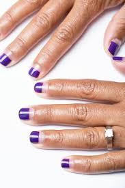 nail art easy nail art designs for beginners the ultimate guide