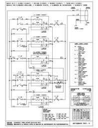 wiring diagrams and schematics appliantology on wiring diagrams